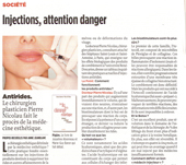 Le-point-Injections-2